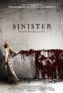 e5799-sinister