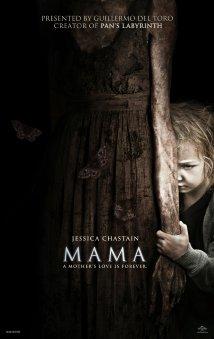 b3c17-mama
