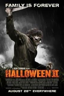 b0658-halloween2