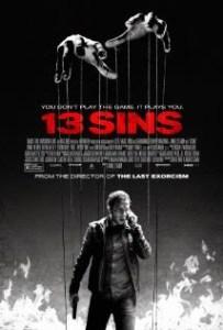 b6421-13sins
