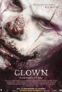a3f97-clown