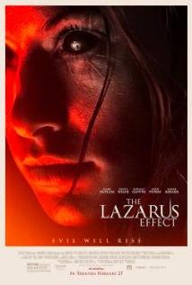 4f7e6-lazarus2beffect