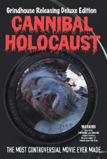405a6-cannibal2bholocaust