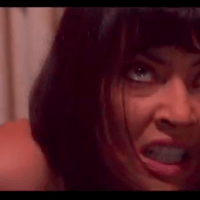 """""""You're Next"""" - Big-Ass Gallery of Screencaps From Trailer!"""