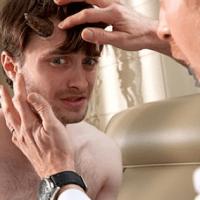 Toronto Film Review: 'Horns'