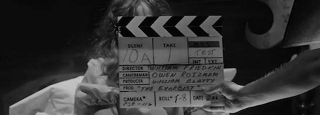 Sundance FIlm Festival Archives - HorrorBuzz