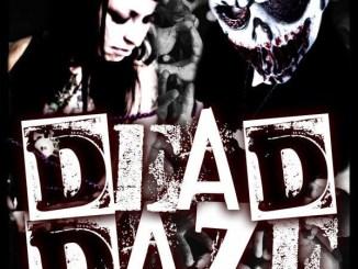 Dead Daze