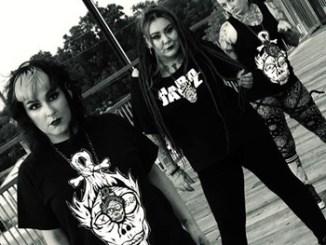 The Slice Girls
