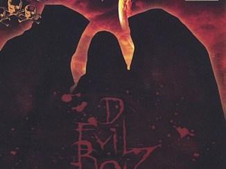 D. Evil Boiz
