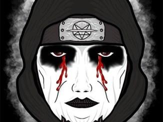 The Rap Kaiser