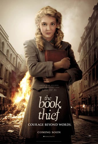 https://i0.wp.com/horrorcultfilms.co.uk/wp-content/uploads/2013/10/the-book-thief.jpg