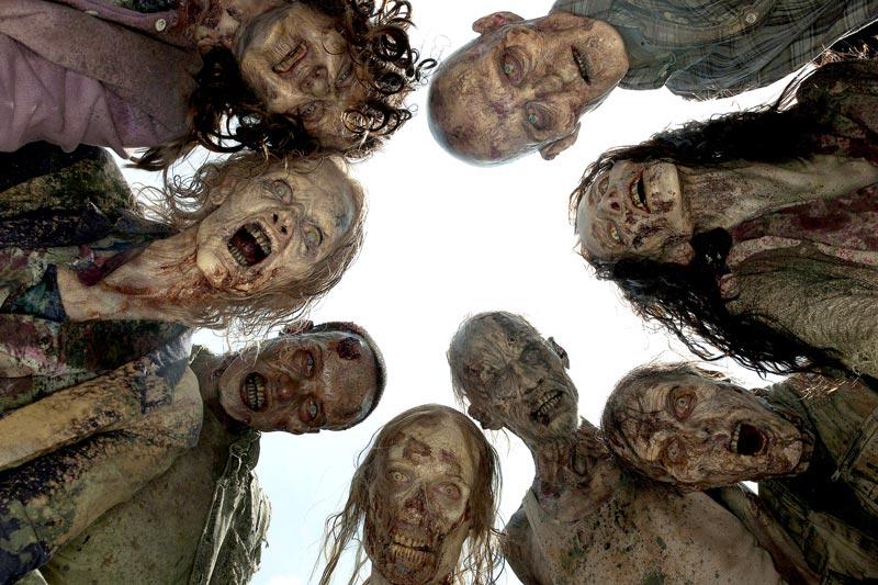 Atrações | Horror Expo | Viva o Mundo do Horror | Feira Internacional do gênero Horror para Cinema, TV, Literatura, Games, Música e Cultura Pop