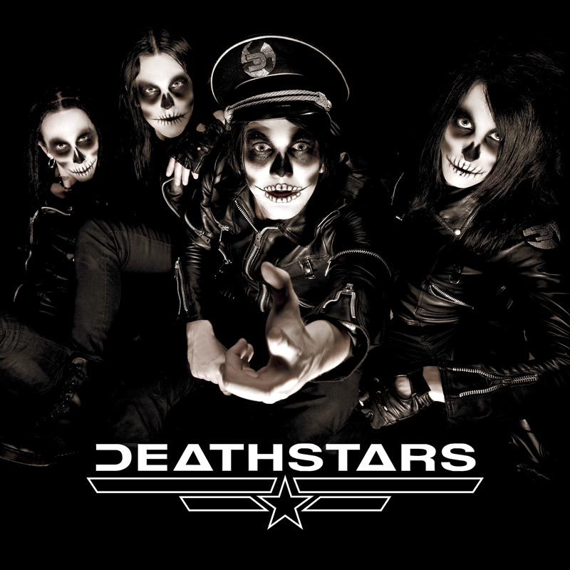 Deathstars | Música | Horror Expo