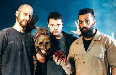 Cinelab terá Painel sobre Cinema Fantástico na Horror Expo 2019