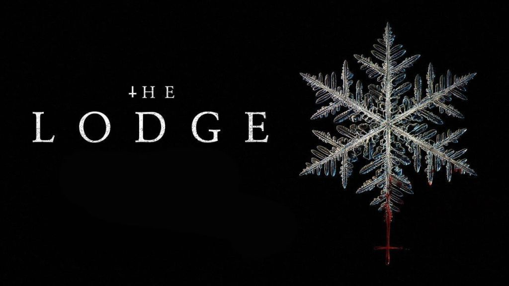 The Lodge 2019 Horror Movie Expert Review