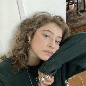 Odessa A'Zion
