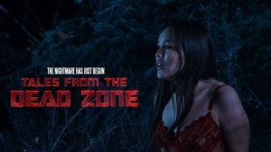Tales From the Deadzone