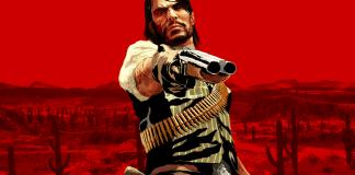 video game endings