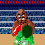 Original Punch Out Arcade Coming To Nintendo Switch