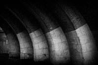 2015-12-Life-of-Pix-free-stock-photos-bridge-dark-construction-macnicolae