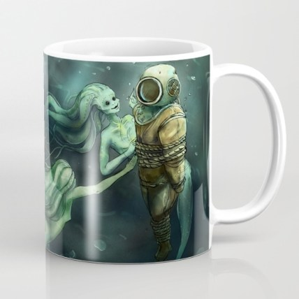 watery-grave206927-mugs