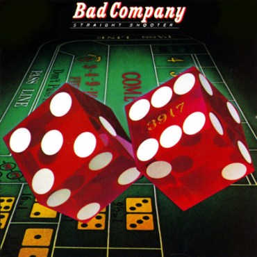 bad-company---straight-shooter-1428580827