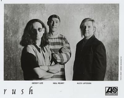 Rush+Counterparts+29344b