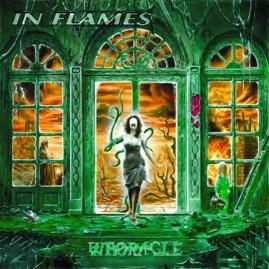 whoracle-1