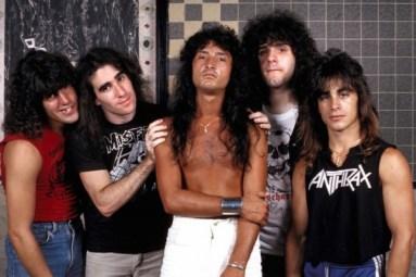 anthrax-1985