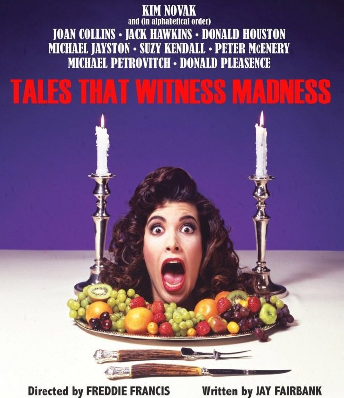 Tales-That-Witness-Madness