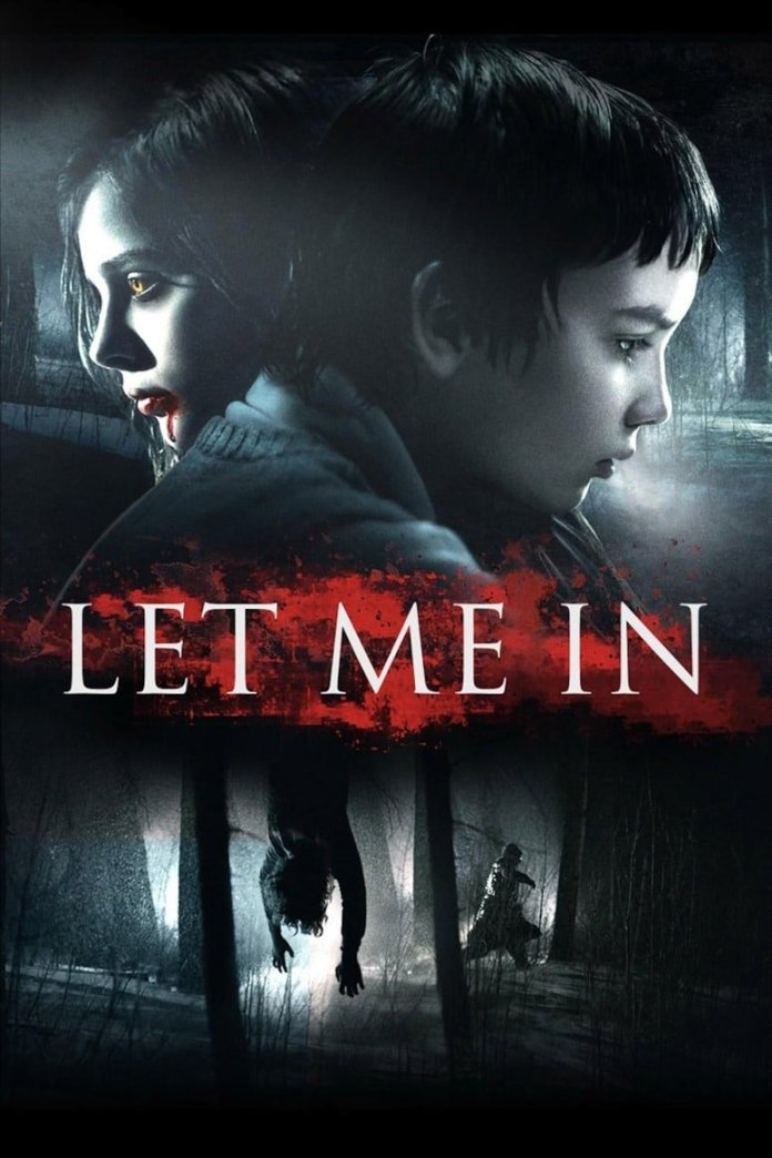 let me in poster 3
