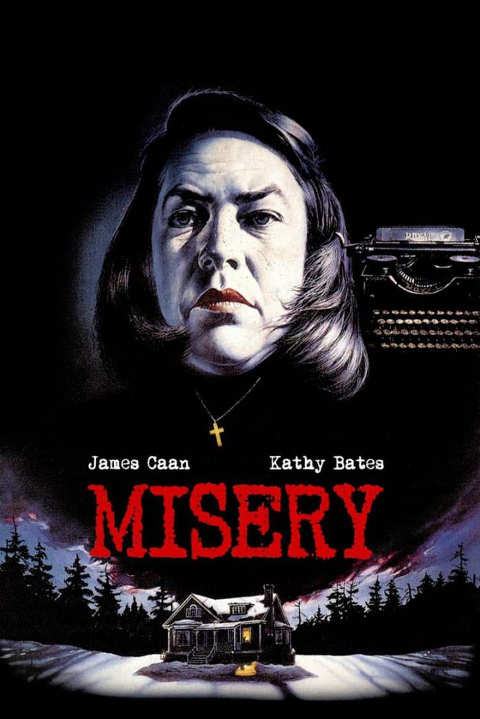 misery poster 4
