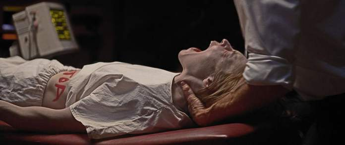 the last exorcism 2 review