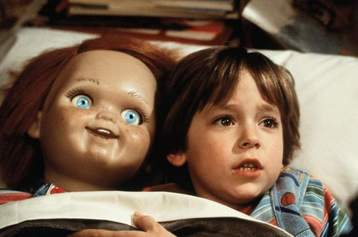 childs play image 2