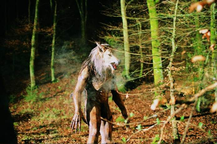 dog soldiers 3