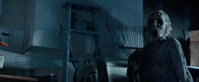 Γνωστοποιήθηκε η ημερομηνία πρεμιέρας του remake του Poltergeist
