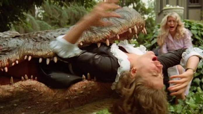 alligator 1980 still 7