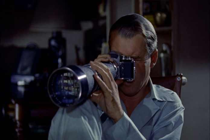 rear window 1954 still 3