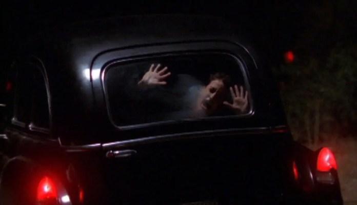 dead end 2003 review 1