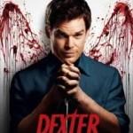 dexter- season 6