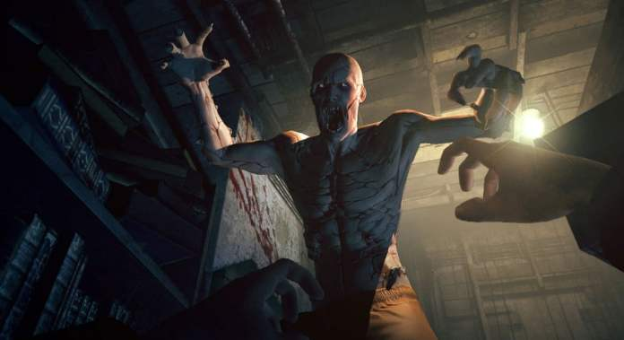 outlast game review 1