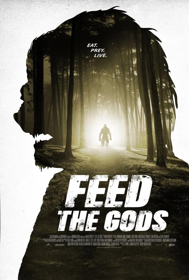 feed the gods poster 2