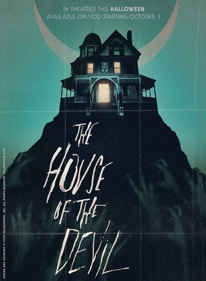 house devil movie