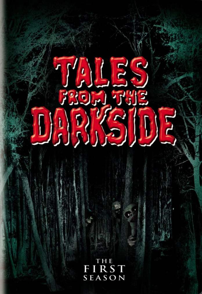 tales darkside season 1