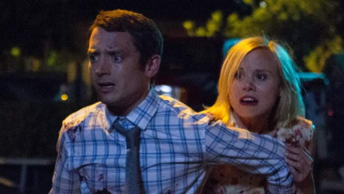 cooties elijah wood alison pill