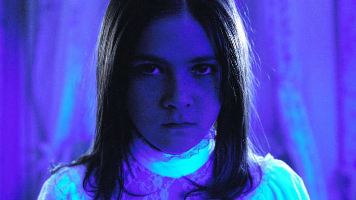 orphan review