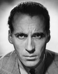 christopher lee early years