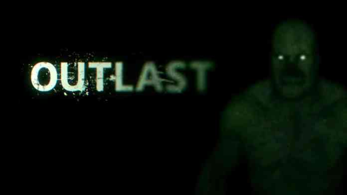 outlast game 2014