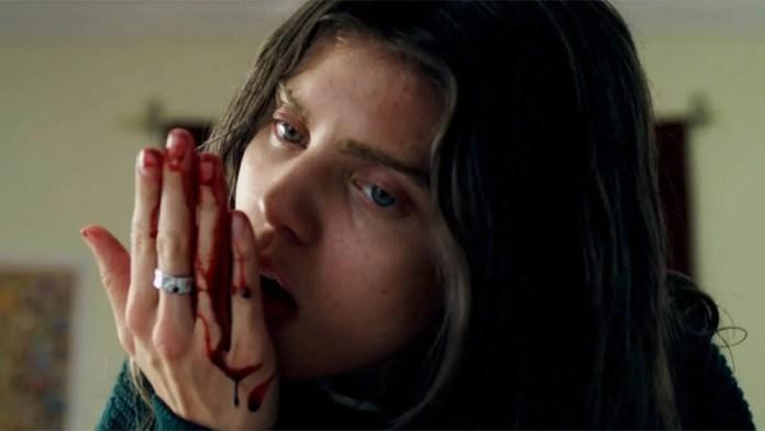 excision 2012 movie