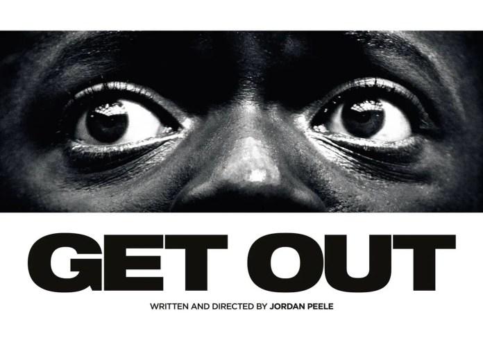 get out premiera